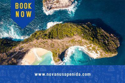 Persiapan Melakukan Trip Nusa Penida