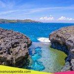 paket Tour Hemat ke Nusa Penida