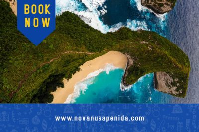 Tour Murah Nusa Penida 2020